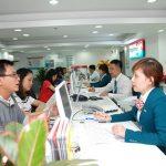 Kienlongbank miễn lãi suất cho vay dành cho khách hàng mua sắm tại các đại lý Công ty TNHH Kỹ thuật Công nghệ DKSH