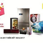 Kiều hối Agribank Nhận tiền nhanh - nhiều quà tặng