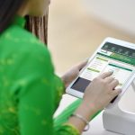 Vietcombank mở rộng hợp tác triển khai dịch vụ nạp rút ví điện tử Payoo
