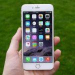 Nhận tiền Western Union trúng iPhone 7 cùng VietinBank