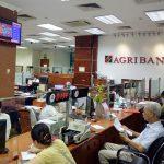 Chương trình Quà tặng tưng bừng - Chào mừng Quốc khánh với cơ hội trúng hàng nghìn phần thưởng khi gửi tiền tại Agribank