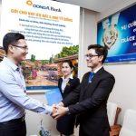 Ngân hàng TMCP Đông Á tiếp tục triển khai gói tín dụng ưu đãi 3.000 tỷ đồng đến 31/12/2017