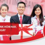 Sinh nhật 26 năm: Chọn Maritime Bank hôm nay, Ngàn ưu đãi mỗi ngày