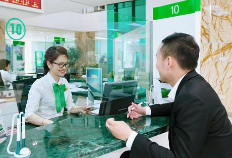 Vietcombank triển khai dịch vụ thanh toán hóa đơn tiền nước với CTCP Cấp nước Bà Rịa – Vũng Tàu
