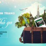 Sinh nhật hoành tráng - Du lịch thả ga cùng VPBank