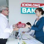Ưu đãi đặc quyền dịch vụ Aspire dành cho chủ thẻ Platinum và Gold của Kienlongbank