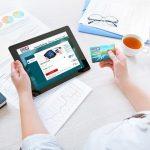 Nạp tiền điện thoại và thanh toán hóa đơn trên Internet banking của Kienlongbank