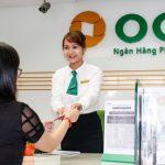 Kỳ phiếu ghi danh - Cơ hội lớn cho thượng đế của OCB