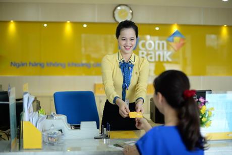 PVcomBank giúp doanh nghiệp siêu nhỏ tiếp cận vốn chỉ trong 24h