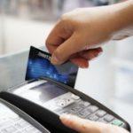 GPBank triển khai chương trình tri ân Đơn vị chấp nhận thẻ