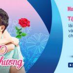 Tặng 0.1% lãi suất tiền gửi tiết kiệm và hàng nghìn quà tặng xinh xắn cho khách hàng nữ của Viet Capital Bank