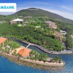 Eximbank ưu đãi khi đặt phòng tại Agoda