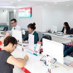 Gói tín dụng Đón Xuân, vui Tết cùng Kienlongbank