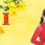 Nhận tiền Western Union – nhận thêm Lộc Vàng Đón Tết cùng OceanBank