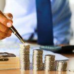 SeABank ưu đãi lãi suất gửi VND cho Khách hàng doanh nghiệp