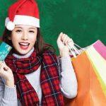 Đón Giáng sinh cùng thẻ ghi nợ nội địa ABBank