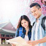 Giao dịch tài khoản ACB, khám phá Châu Á