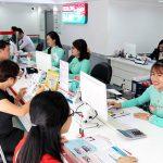 Kienlongbank dành 500 tỷ đồng ưu đãi doanh nghiệp hoạt động trong lĩnh vực xuất nhập khẩu