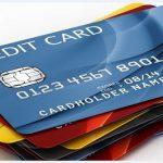 SaiGonBank được chấp thuận chủ trương phát hành thẻ tín dụng chi tiêu công