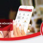 Dễ dàng thanh toán hóa đơn của 80 nhà cung cấp trên ngân hàng điện tử Maritime Bank