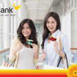 Tuổi thanh xuân thêm ý nghĩa với thẻ HDBank