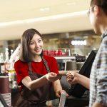 Thanh toán nhanh chóng dư nợ Thẻ tín dụng HSBC với Payoo
