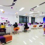 TPBank ra mắt dịch vụ Nộp thuế hải quan điện tử 24/7