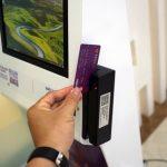 TPBank phát hành thành công thẻ chip ATM chống gian lận
