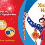 Ngân hàng Bản Việt triển khai chương trình khuyến mại Xuân an khang – Ngàn Lộc phát