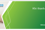 Khuyến mại giảm giá tại Tokyo Deli cho chủ thẻ Vietcombank thanh toán qua ứng dụng Moca