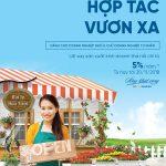 Đến VietinBank, doanh nghiệp nhỏ được vay ưu đãi chỉ từ 5,0%/năm