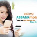 Tưng bừng mua sắm - Trúng ngay iPhone X, hoàn tiền khi thanh toán bằng QR Pay trên ABBankmobile