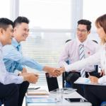 Cơ hội vay đến 200% giá trị tài sản bảo đảm cho doanh nghiệp nhỏ và siêu nhỏ tại Viet Capital Bank