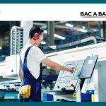 Bac A Bank triển khai chương trình Vay vốn lưu động, Nhân rộng sản xuất