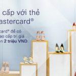 Trải nghiệm đẳng cấp với Thẻ HSBC Premier Mastercard