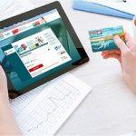 Kienlongbank giảm giá khi nạp tiền điện thoại qua Internet Banking
