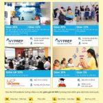 PVcomBank Plentii - Giảm tới 50% học phí cho các khóa học