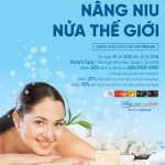 Ưu đãi đặc biệt dành cho chủ thẻ VietinBank tại Anam QT Spa