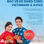 Mua bảo hiểm trực tiếp trên iPay VietinBank
