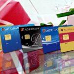 An tâm tận hưởng cuộc sống cùng bảo hiểm chủ thẻ quốc tế Agribank