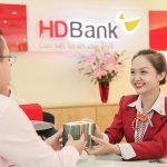 Cộng thêm 0,4%/năm khi Gắn kết lâu dài – Nhận ngay lãi lớn cùng HDBank