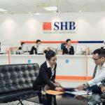 Ưu đãi nhân 3 dành cho doanh nghiệp gửi tiền tại SHB