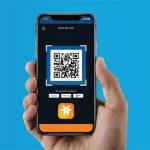 Nhận hơn 40.000 quà tặng khi thanh toán bằng VNPAYQR trên ứng dụng MyVIB