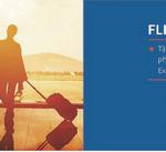 Sở hữu thẻ Eximbank One World Mastercard để truy cập miễn phí phòng chờ sân bay khi chuyến bay bị trễ