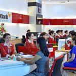 Tặng thêm 0,2%/năm khi khách hàng gửi tiết kiệm tại HDBank