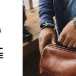 Ưu đãi đến 50% tại Watch Station hoặc Timeplace.vn dành cho khách hàng Shinhan Bank