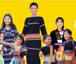 Nâng bước đến trường – Thắp sáng tương lai cùng Nam A Bank