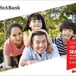 SeABank phát hành chứng chỉ tiền gửi lãi suất lên tới 8.3%/năm