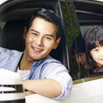 Ưu đãi vượt trội, nâng tầm cuộc sống cùng Shinhan Bank
