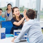 VietABank ra mắt Chứng chỉ tiền gửi cho Khách hàng doanh nghiệp